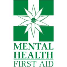 Youth Mental Health First Aid (MHFA) Refresher Course