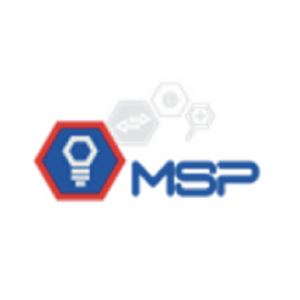 MSP Technology Solutions