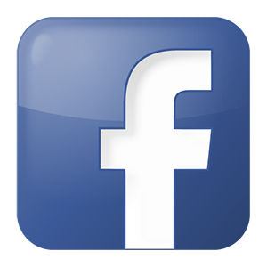 kisspng facebook inc farmville facebook query language f facebook template 5b15de690d58c2.1014321115281598490547