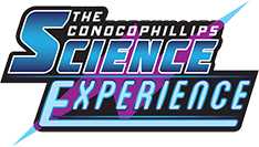 science experiment logo 24