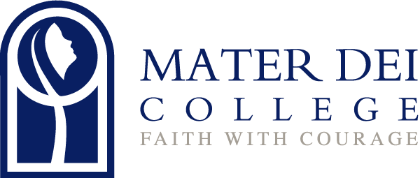 Mater Dei College
